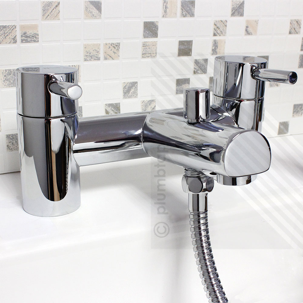 Elina tmv3 inclusive bar mixer shower delta black kitchen faucet